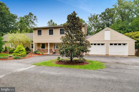 Photo of 1311 Blue Mount Rd, Monkton, MD 21111