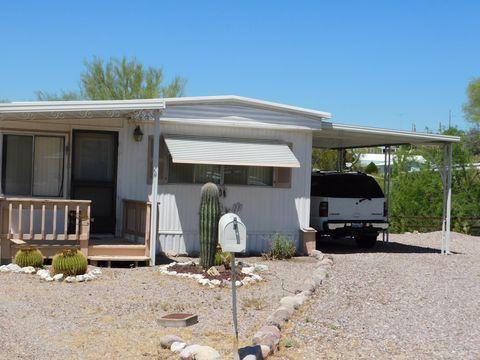 Photo of 80 W Chorrito Ct, Queen Valley, AZ 85118