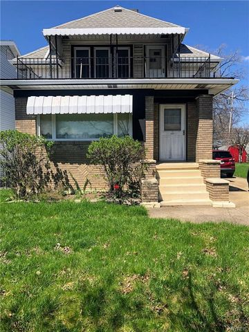 Elmwood North Buffalo Ny Real Estate Homes For Sale Realtorcom