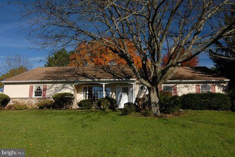 newtown pa real estate newtown homes for sale realtor com rh realtor com