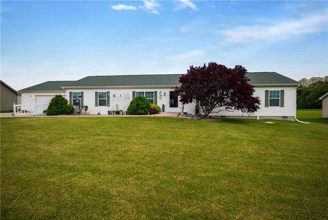 Pendleton In Real Estate Pendleton Homes For Sale Realtorcom
