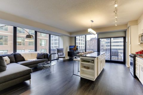 Photo Of 465 Nicollet Mall Apt 2602 Minneapolis Mn 55401 House For Rent