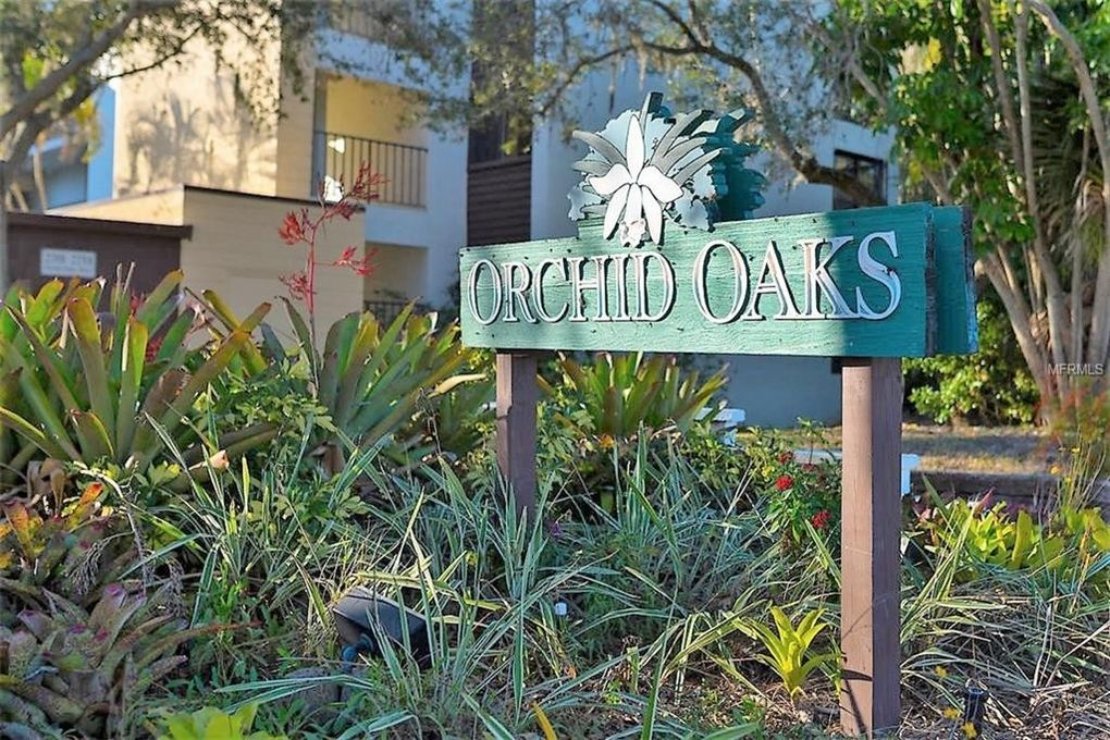 2742 Orchid Oaks Dr Unit 205 Bay, Sarasota, FL 34239