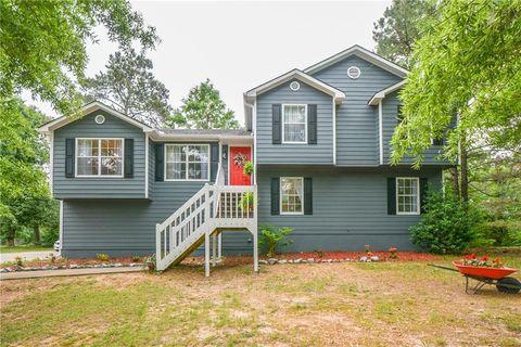 30145 real estate homes for sale realtor com rh realtor com