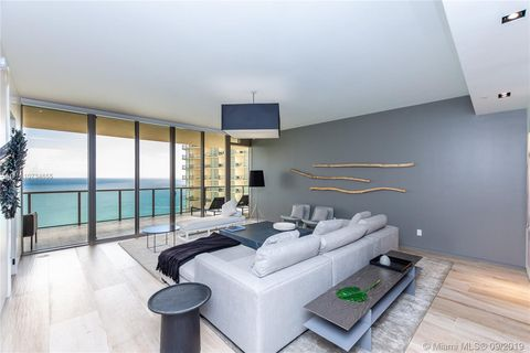 Photo of 9705 E Collins Ave Unit 1802 N, Bal Harbour, FL 33154