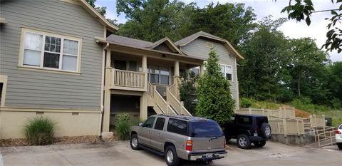 Photo of 3173 N Barnsbury Ter, Fayetteville, AR 72703