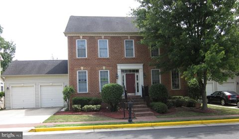Photo of 7787 Grace Church Ln, Lorton, VA 22079