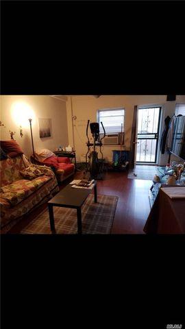14757 Village Rd Unit 42 Gd, Kew Gardens Hills, NY 11367