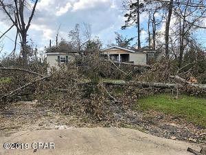 Photo of 2789 Green St, Marianna, FL 32448