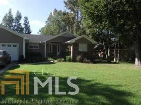 Photo of 179 W Peach Ave Unit 10, Kingsland, GA 31548