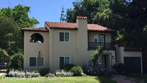 Tower District, Fresno, CA Apartments for Rent - realtor com®