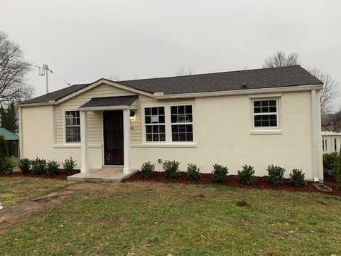109 Ashwood Dr, Columbia, TN 38401