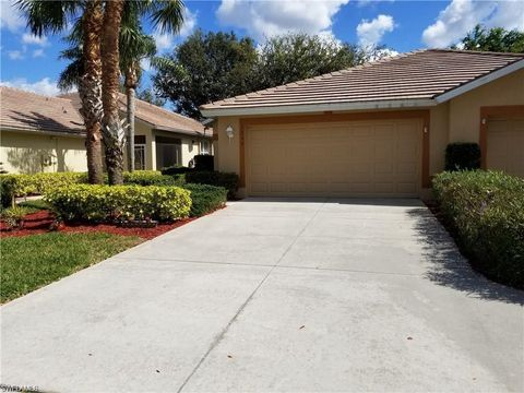 Photo of 2299 Carnaby Ct, Lehigh Acres, FL 33973