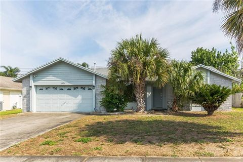 Photo of 7723 Indian Ridge Trl N, Kissimmee, FL 34747