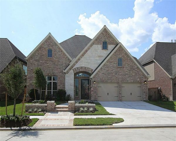 16935 lumberton dr cypress tx 77433 home for sale and real estate listing