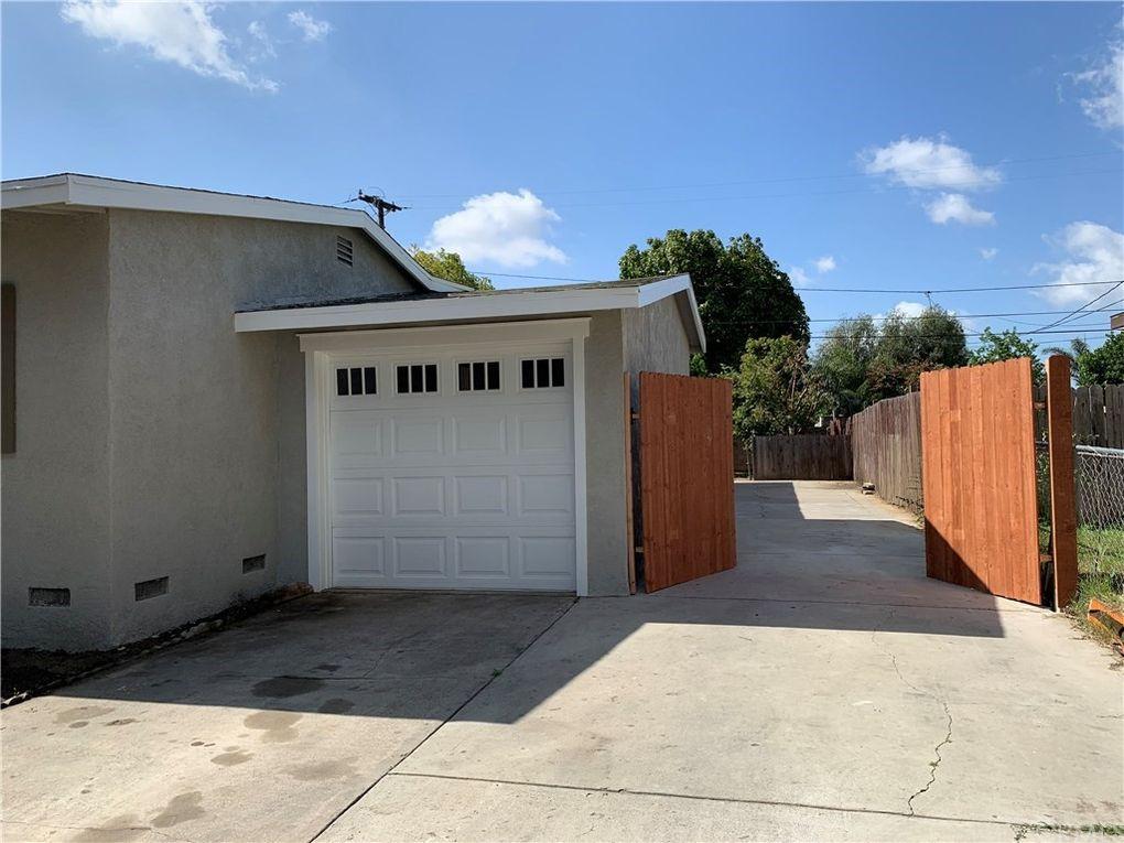 2230 W La Verne Ave, Santa Ana, CA 92704