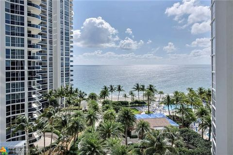 Photo Of 3100 N Ocean Blvd Apt 1605 Fort Lauderdale Fl 33308