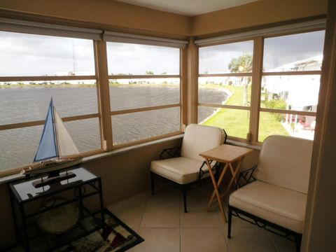 1112 Lake Ter Apt 213 Boynton Beach FL 33426