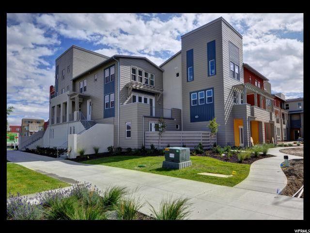 Daybreak Rental Properties