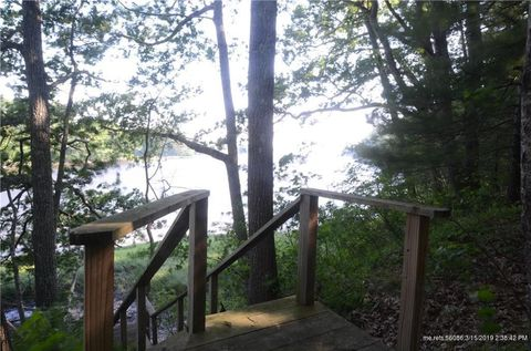 Photo of 30 N Old Sheepscot Rd, Alna, ME 04535