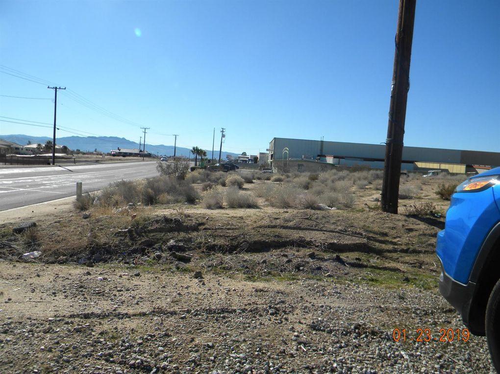 11070 I Ave, Hesperia, CA 92345