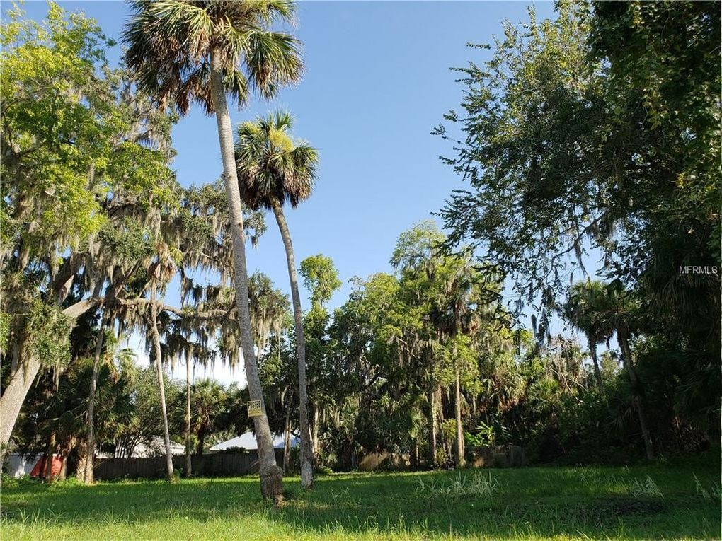 Barbara St New Port Richey, FL 34652