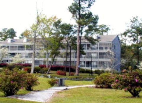 Photo of 1203 Cypress Pointe, Manning, SC 29102