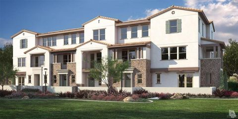 89 Jensen Ct, Thousand Oaks, CA 91360