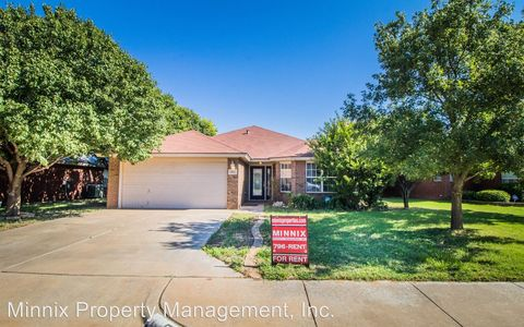 Photo of 5806 90th St, Lubbock, TX 79424