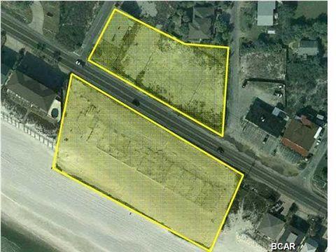 H And M Panama City Beach 17851 Front Beach Rd, Panama City Beach, FL 32413