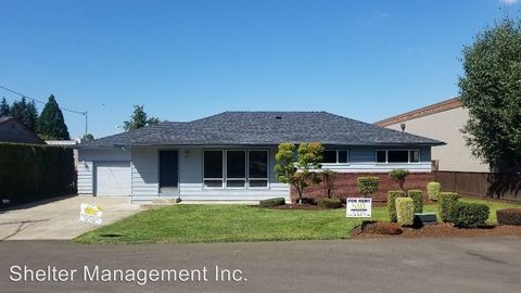 Photo of 201 Janet Ave N, Keizer, OR 97303