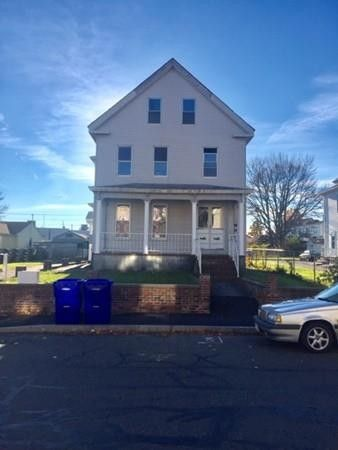 Taunton ma apartments for rent - 2 bedroom apartments in taunton ma ...