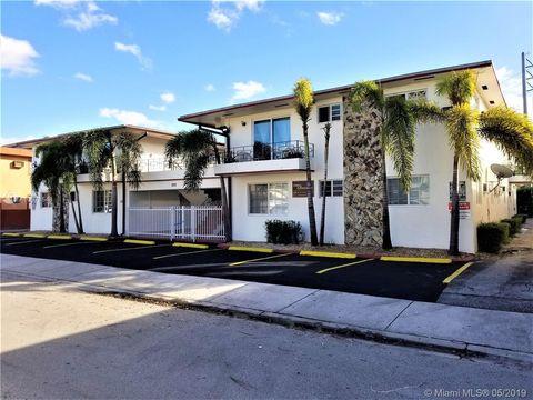 Photo of 50 W 4th St Apt 12, Hialeah, FL 33010
