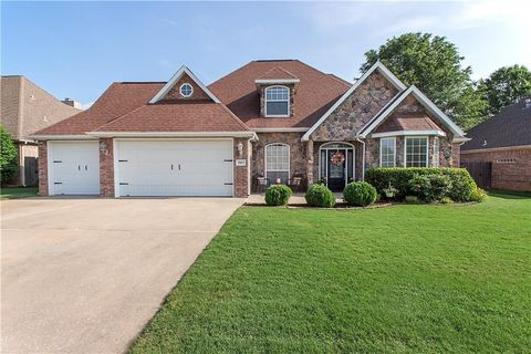 72712 Real Estate Homes For Sale Realtorcom