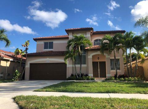 Photo of 16341 Sw 68th Ter, Miami, FL 33193