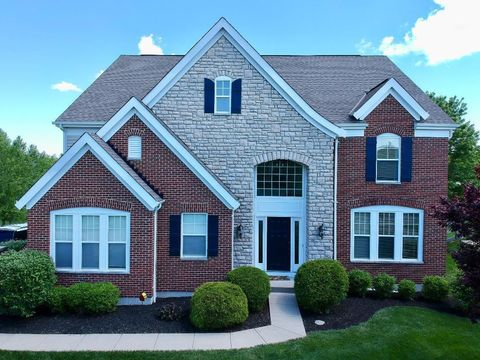 stonelick township oh real estate stonelick township homes for rh realtor com