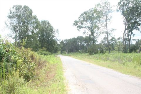 Photo of Pleasant Valley Rd, Decatur, MS 39327
