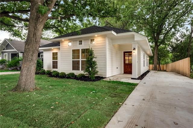 607 Royal St, Waxahachie, TX 75165