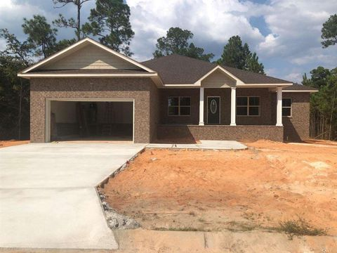 Photo of 2140 Trevor Cir, Milton, FL 32583