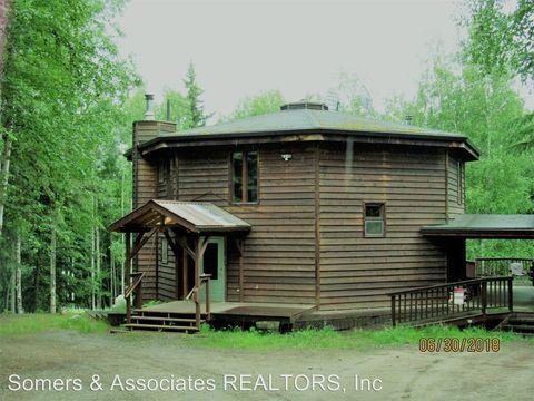 Photo of 2861 Beverly Ln # A, Fairbanks, AK 99709