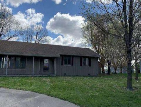 Photo of 4568 Us Highway 169 N/a, King City, MO 64463