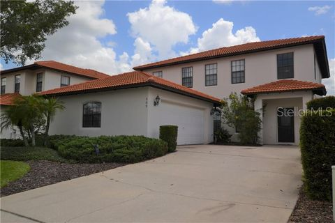 Photo of 509 Summer Place Loop, Clermont, FL 34714