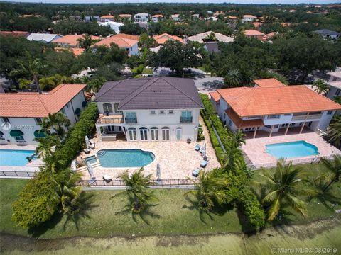 Photo of 7954 Nw 163rd Ter, Miami Lakes, FL 33016
