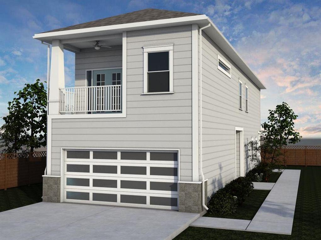8412 Knox St, Houston, TX 77088 - realtor.com®