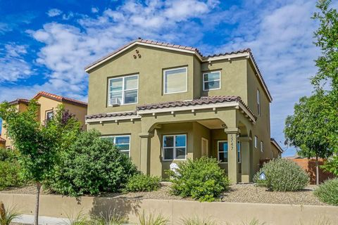 Photo of 5747 Witkin St Se, Albuquerque, NM 87106