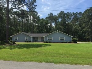 appling county ga property records search