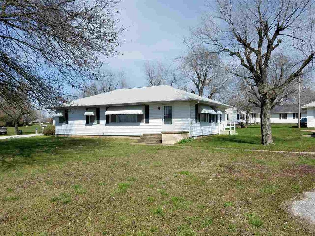 28076 Highway P, Cross Timbers, MO 65634