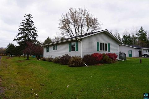 South Range Wi Recently Sold Homes Realtorcom