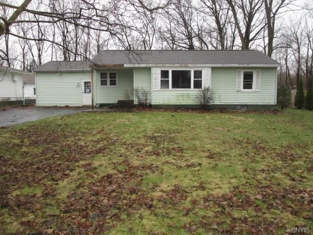 111 Walters Dr, Liverpool, NY 13088