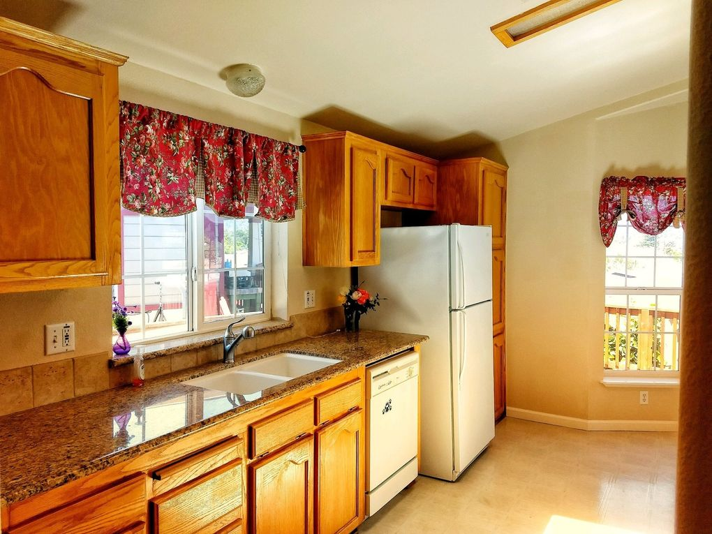 444 Whispering Pines Dr Spc 96, Scotts Valley, CA 95066 ...